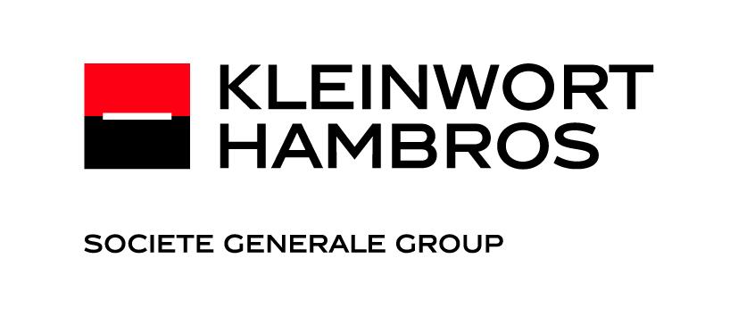 Kleinwort hambros societe generale united kingdom - Societe generale uk head office ...