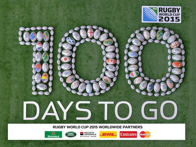 100 days to go prince harry launches the rugby world cup trophy tour societe generale united - Societe generale uk head office ...