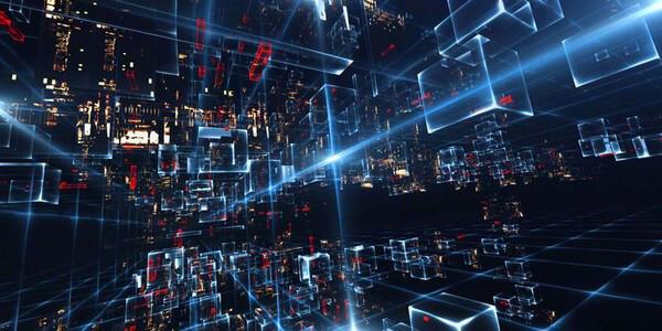 Data gdpr general data protection regulation societe generale - Societe generale uk head office ...